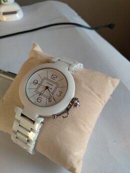 Наручные часы - Часы женские наручные CARTIER, 0