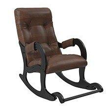 Кресла - Кресло-качалка Relax AC, 0