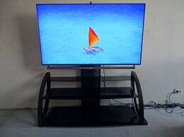 """Телевизоры - Премиальный 3D Full HD телевизор LG 60"""" (152см), 0"""