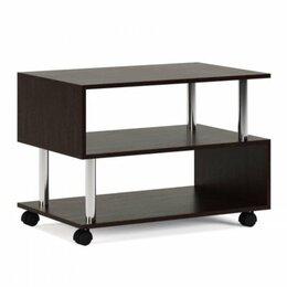 Столы и столики - Столы журнальные, 0