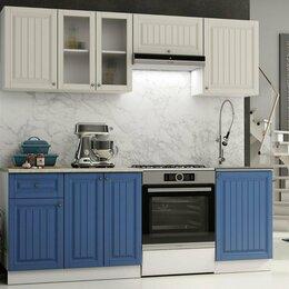 Мебель для кухни - КУХНЯ ХОЗЯЮШКА 2.1, 0