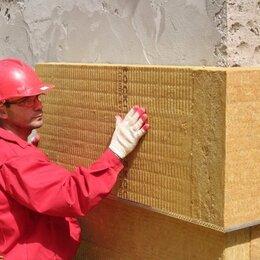 Фасадные панели - Комплектация штукатурного фасада Церезит, Битекc, 0