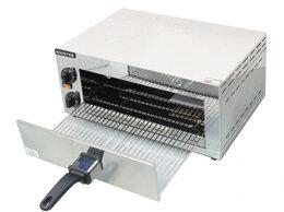 Жарочные и пекарские шкафы - Печь для пиццы Kocateq EPC01ECO, 0