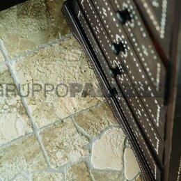 Строительные блоки - Камень Antica Moduli, 20x20x1.1 (Palazzetti), 0