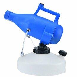 Электрические и бензиновые опрыскиватели - Портативный электрический распылитель, 0