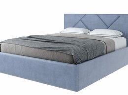 Кровати - Кровать Лима с подъемным механизмом ПМ/Н с…, 0