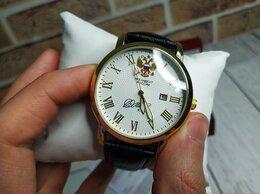 Наручные часы - Часы от президента России, 0