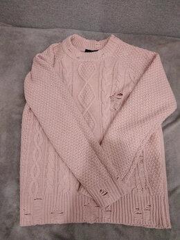 Блузки и кофточки - Кофта женская.Зима., 0