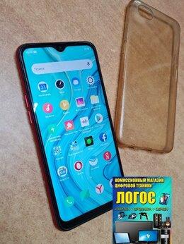 Мобильные телефоны - Смартфон OPPO A1k (CPH1923), 0