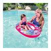 Детская надувная лодка от 1.5 до 6 лет. по цене 350₽ - Круги и матрасы , фото 2