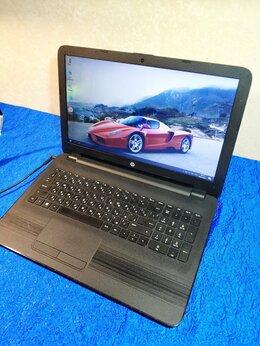Ноутбуки - Офисный HP/4ядра/A6-7310, 0