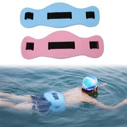 Аксессуары для плавания - Новый пояс для плавания, 0
