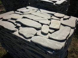 Облицовочный камень - Пластушка Луганец, 0