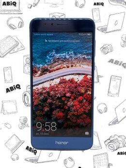 Мобильные телефоны - Honor 8 32Gb, 0