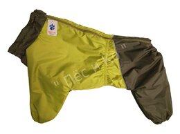 Одежда и обувь - Дождевики и зимние комбинезоны для собак, 0