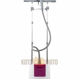 Отпариватели - Отпариватель Kitfort KT-915, 0