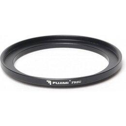 Фотоаппараты - Кольцо переходное Fujimi FRSU-5258 Step-Up 52-58mm, 0
