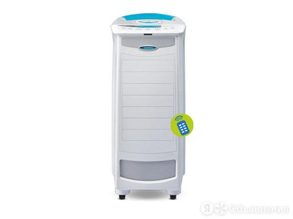 Воздухоохладитель Silver I по цене 9790₽ - Промышленное климатическое оборудование, фото 0