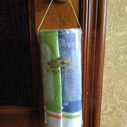 Полотенца - Подарочный набор полотенец, 0