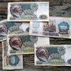 Деньги СССР (купюры СССР) 1991, 1992 г.г. по цене 1₽ - Банкноты, фото 2