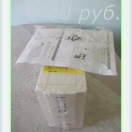 Источники бесперебойного питания, сетевые фильтры - ИБП источник бесперебойного питания Back - UPS 500, 0