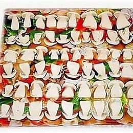 Сушилки для овощей, фруктов, грибов - Сушилка для овощей «Самобранка» 50*50 см , 0