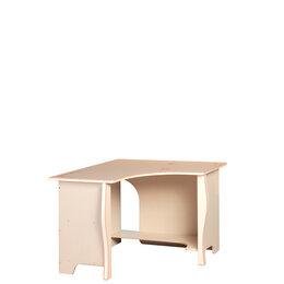 Столы и столики - Алиса 558 Стол угловой для школьника, 0