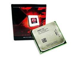 Процессоры (CPU) - Процессор FX 6300, обмен на ваш с доплатой, 0