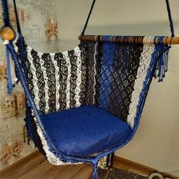Подвесные кресла - Подвесное кресло - качели, 0