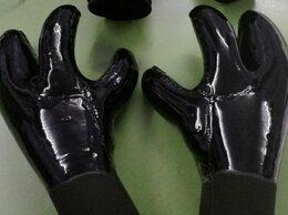 Изоляционные материалы - Клей - герметик. Защитная полимерная пропитка…, 0