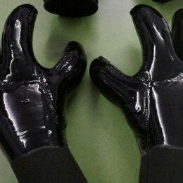 Изоляционные материалы - Клей - герметик. Защитная полимерная пропитка для неопрена, 0