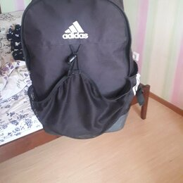 Рюкзаки - Рюкзак adidas , 0