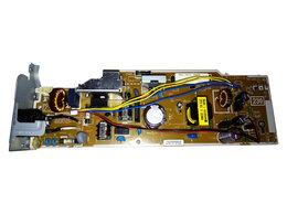 Запчасти для принтеров и МФУ - Плата питания низковольтная HP LJ M426 RM2-9819, 0
