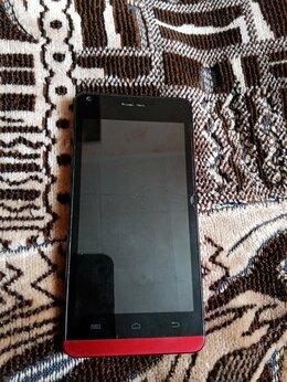 Мобильные телефоны - Телефон  продам, 0
