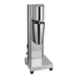 Промышленные миксеры - Миксер для молочных кокт. 1-ст. VIATTO NX301 б.у. (009819к), 0