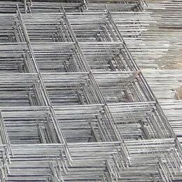 Сетки и решетки - Сетка , 0