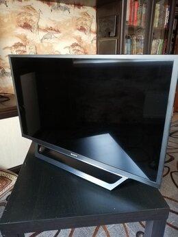 Телевизоры - Смарт телевизор Sony , 0