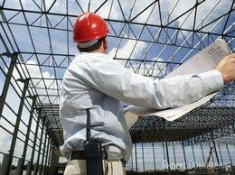 Геодезист - в строительную организацию требуется геодезист, 0