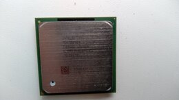 Процессоры (CPU) - Процессор intel pentium 4 3.00ghz 1m 800 sl7pm, 0