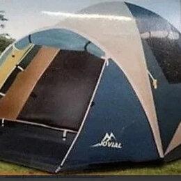 Палатки - Палатка 3м новая, 0
