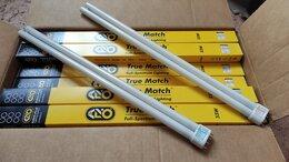 Осветительное оборудование - KinoFlo True Match Lamps 55C-K32, 55W/KF32, 0