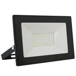 Прожекторы - Прожектор Ultraflash LFL-3001 (30 Вт, 6500K), 0