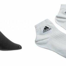 Носки - Носки Adidas Performance Ankle Half, 0
