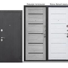Входные двери - Распродажа. Дверь входная Гарда ревьера…, 0