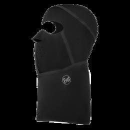 Стулья, табуретки - Балаклава BUFF® Cross Tech Solid Black M/L, 0