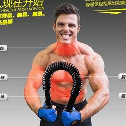 Другие тренажеры для силовых тренировок - Мощный Твистер снаряд для интенсивных упражнений, 0