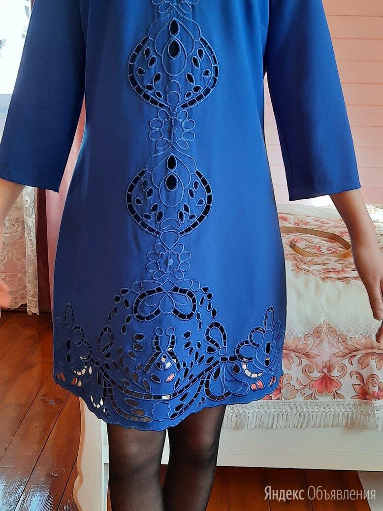 Платье по цене 1000₽ - Платья, фото 0