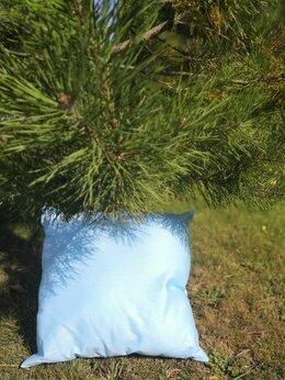 Подушки - Кедровая подушка для хорошего сна (размер 50х70), 0