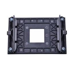 Кулеры и системы охлаждения - Рамка крепления кулера AM4 на материнскую плату, 0