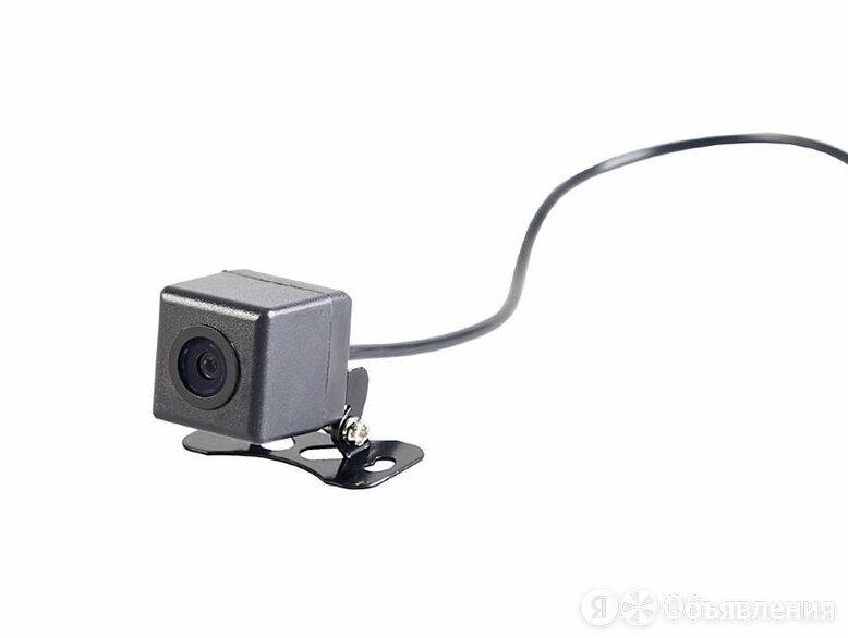 Камера заднего вида IP-360 по цене 1500₽ - Видеокамеры, фото 0